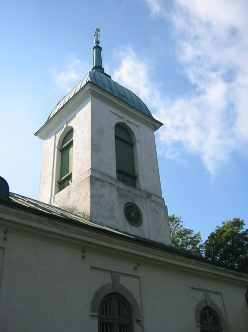 st-nicholas-church-in-kures