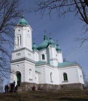 tornime_kirik_kevadel_2010