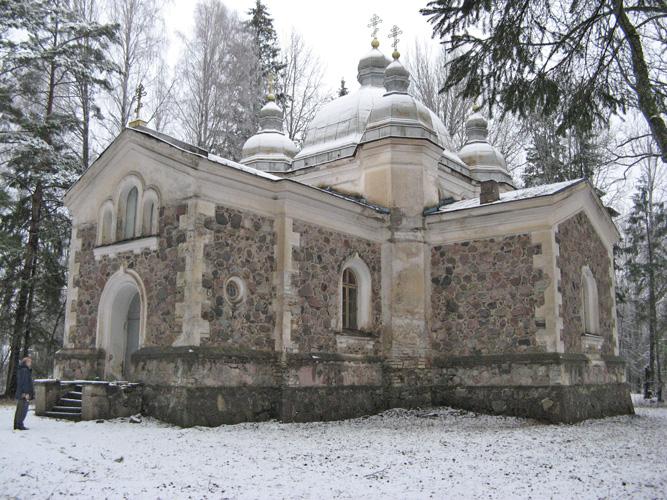 uruste-kirik_v