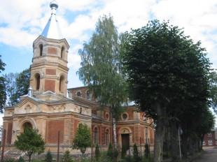 valga-issidori-kirik_v