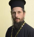 KOZAKEVITŠ Rostislav