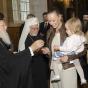2013 09 04 Tallinna Issandamuutmine 10