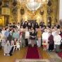 2013 09 04 Tallinna Issandamuutmine 6