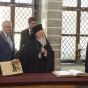 2013 09 06 Kohtumine linnapeaga 1