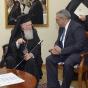 2013 09 06 Kreeka suursaatkonnas 1