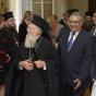 2013 09 06 Kreeka suursaatkonnas 10