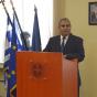 2013 09 06 Kreeka suursaatkonnas 11