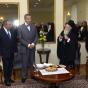 2013 09 06 Kreeka suursaatkonnas 4