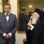 2013 09 06 Kreeka suursaatkonnas 5