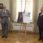 2013 09 06 Kreeka suursaatkonnas 7