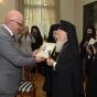 2013 09 06 Kreeka suursaatkonnas 8