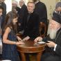 2013 09 06 Kreeka suursaatkonnas 9