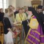 2013 09 07 Laste õnnistamine 1