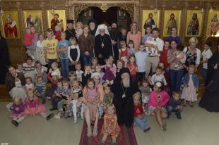 2013 09 07 Laste õnnistamine 10