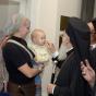 2013 09 07 Laste õnnistamine 11