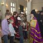 2013 09 07 Laste õnnistamine 2