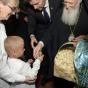 2013 09 07 Laste õnnistamine 8