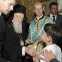 2013 09 07 Laste õnnistamine 9