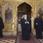 2013 09 07 Nevski katedraalis 4
