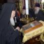 2013 09 07 Nevski katedraalis 6