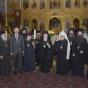 2013 09 07 Nevski katedraalis 7