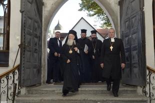 2013 09 07 Toomkirikus 3