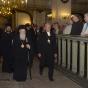 2013 09 07 Toomkirikus 4