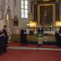 2013 09 07 Toomkirikus 6