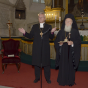 2013 09 07 Toomkirikus 9