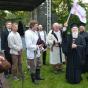 2013 09 08 kontsert Pärnus 1