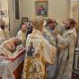 2013 09 08 liturgia Pärnus 11