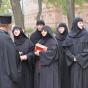 2013 09 08 liturgia Pärnus 8
