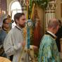2013 09 08 liturgia Pärnus 9