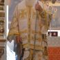 2013 09 10 Pärnu liturgia kärbitud