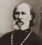 Antoni Orgusaar.php