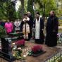 2013 09 29 V.Savini hingepalve Valga kirikus 2