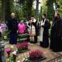 2013 09 29 V.Savini hingepalve Valga kirikus 3