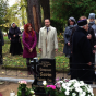 2013 09 29 V.Savini hingepalve Valga kirikus 4
