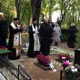 2013 09 29 V.Savini hingepalve Valgas kirikus 1