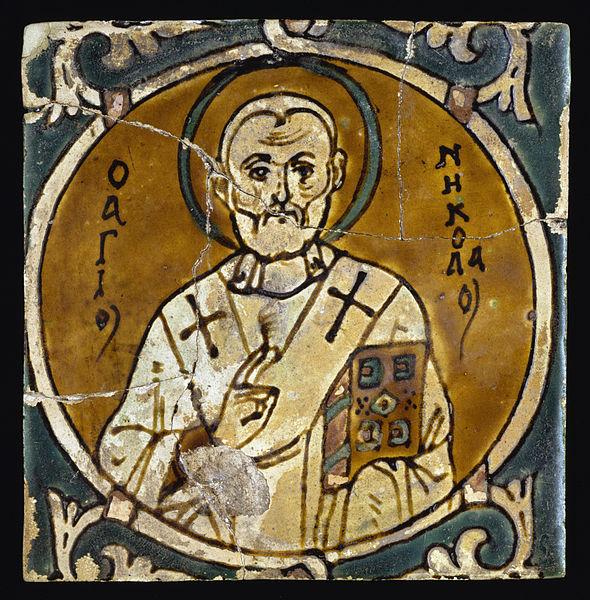 Byzantine_St_Nicholas