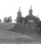Võrumaa Kaika Püha Kolmainu 04 EAÕK 1900 VF1919