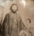 pa131943-preester-jakob-lindenberg-abikaasaga-ra-kogust-13-10-2016
