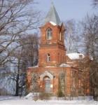 rannu kirik