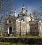 Arussaare_õigeusu_kirik