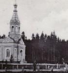 Tapa kirik 3
