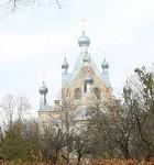 Tartu_Pühade_Aleksandrite_Kirik