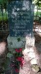 ilmjarve_kirik_ja_kalmistu_vassili dobroševski