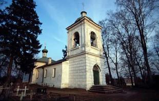 saatse kirik 1