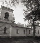 saatse kirik 2