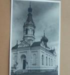 tapa kirik vana foto